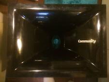Community SH494 Horn