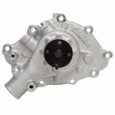 Edelbrock 8842 Victor Series High Performance Water Pump, For 1965-1967 Ford V8