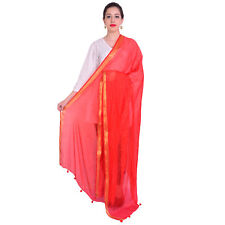 Wrap Designer Latest Wedding Lawn Pakistani Beautiful Long Scarf Shawl