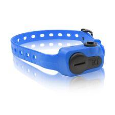 Dogtra iQ No Bark Collar Blue IQ-BARK-BLU