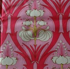 Amy Butler Passion Lily 1/2 yard quilting, sewing, collectible