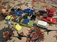 Disney Pixcar Cars lot of 13 Vehicles
