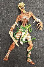"""Diablo 2: """"The Unraveler"""" Action Figure (Blizzard Entertainment)"""