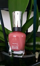 Sally Hansen Complete Salon Manicure Nagellack  260 So Much Fawn Neu