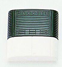 LKW unidades condensadoras Carrier 3 Piezas 1:87 Herpa 051422