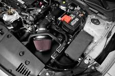 K&N AirCharger Cold Air Intake System 2016-2017 Civic 2.0L