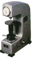 ROCKWELL TYPE HARDNESS TESTER NEW IN BOX  **NEW**