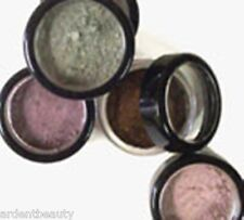 CLOSEOUT! Ardent Beauty by Monave Mineral Eye Shadow, Many Colors, 10 gr jars