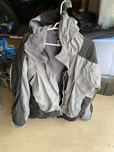 Snowboard Jacket RARE Bodyglove XXL