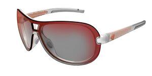 Ryders Aero Fyre Sunglasses with Anti-Fog - 2021