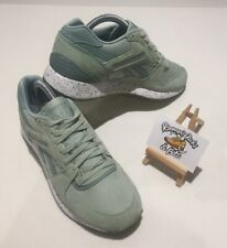 Reebok Classic GL 6000 Speckles and Ice Unisex Trainers UK 5 v67605 90s 80s