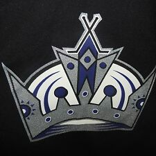 NHL Los Angeles Kings Hockey Jersey NEW Size Mens MD