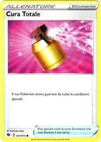 POKEMON CURA TOTALE 051/073 COMUNE FUTURI CAMPIONI