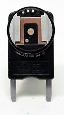 Nikon Orginal AS-7 Flash Coupler for F3