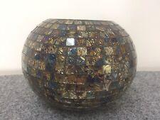 Vase Keramik weiß matt 39 cm modern Fensterbank Deko Geschenk Esszimmer WOW