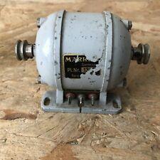 MÄRKLIN Elektromotor Baukastenmotor Motor 1322