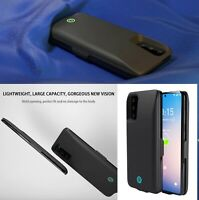 Cover Batteria per Samsung Note 20 Ultra 5G 7000 mah powerbank Ricaricabile