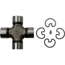 Universal Joint Moog 461 fits 88-91 Isuzu NRR