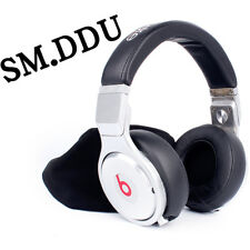 Beats by Dr. Dre Pro Over-Ear Headphones - Black / Silver