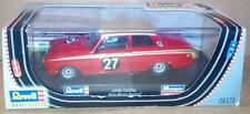 Revell Lotus Cortina Exin SCX Scalextric Ninco Cartrix Slot.it Scaleauto Racer