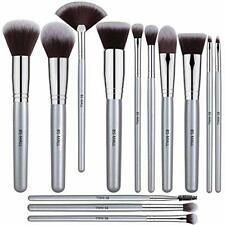 Eye Brush Set Makeup Eyeliner Eyeshadow Brushes Professional Blending Kit