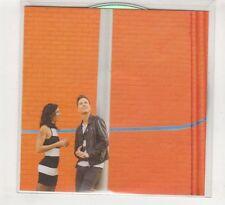 (HD579) Matt & Kim, Get It - 2015 DJ CD