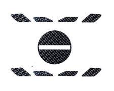 JOllify Carbon Cover für Suzuki B-King (WVCR) #253
