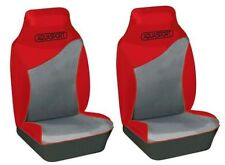 Van and Pickup Seats and Seat Accessories
