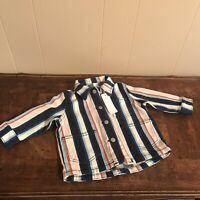 Details about  /NWT Gymboree Halloween Shirt 2T GLOW IN THE DARK TWINS? Boy//Girl Costume