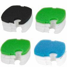 Aquaneat® Replacement Canister Filter Pad Sunsun Hw-304B/404B/704B/3000 Cf500