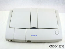 PC Engine Duo-R Japanese Import Working System Console PCE TG16 Japan US Seller