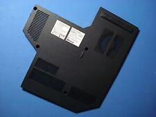 Acer Aspire 7520 Memory RAM Cover Door AP01L000800