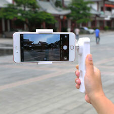Genuine SIGHT2 Handheld Stabilizer Gimbal for All Smart Phones iPhone Samsung