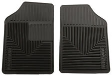 Floor Mat-Sedan Husky 51051