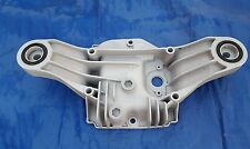 BMW E36 168mm Small Case Rear End Non+  Limited Slip Differential Aluminum Cover