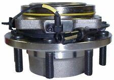 Parts Master PM515082 Frt Hub Assy