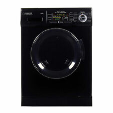 Equator All-In-One Combination Ventless Home Washer Dryer Unit (For Parts)