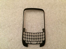 Cover Anteriore Blackberry Curve 8520 Black