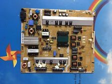 Original Samsung UA55ES8000J UA55ES7000J BN44-00523B 523D PD55B2QC-CDY #S1560 YT