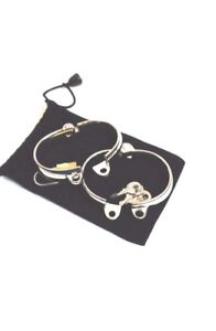 Steel Female Wristcuffs - bondage wrist cuff shackles restraint