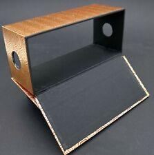 Dream Box von Tricks Co  Ltd Japan, Requisit aus den 60ern/70ern, sehr gut