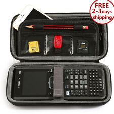 CASE for Texas Instruments TI-Nspire CX CAS Pouch BAG Carrying Calculator New