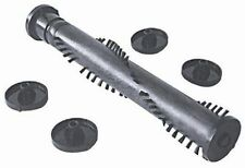 Ironing & Vacuuming Equipment, Parts & Accessories