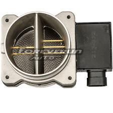 Mass Air Flow Sensor Meter MAF For Pontiac Isuzu Buick Chevy S10 GMC Oldsmobile