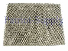Honeywell Hc26E1004 Replacement Humidifier Pad