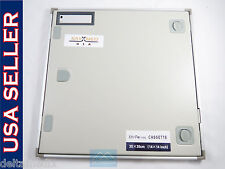 Medical X Ray Cassette 14'' x 14'' With Window Green RAYXMED New  USA