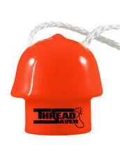 Draeger Scba Valve Protector Thread Saver Scott Msa Survivair Avon Fire Brigade
