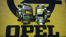 Bremssättel vo. Opel Monza / Senator A ab FgstNr. belüftet , Bremssattel