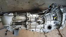 Scatola del Cambio 6 marce 3 sensori Subaru XV, Forester, Legacy, Outback