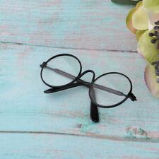 6 BJD Blyth Doll Pip CA Fashion Doll accessories DIY Glasses for 1